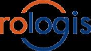 Rologis – Unternehmenssupport